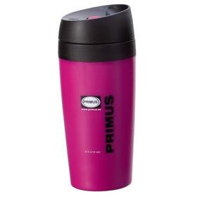 Primus Commuter Mug Colours 0,4 L Purple